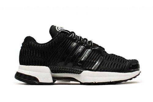 adidas Herren Sneaker 8.5 UK