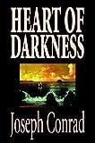 Heart of Darkness, Joseph Conrad, 159224646X