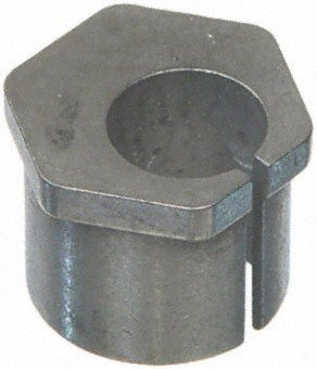 Moog K8978 Bushing Kit Federal Mogul