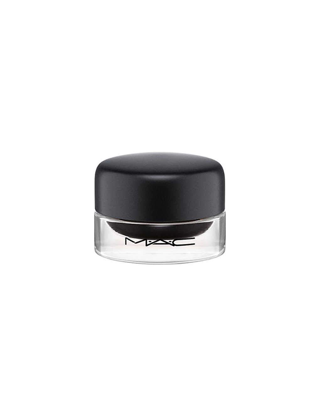 Fluidline Eye Liner Gel DIPDOWN by MAC