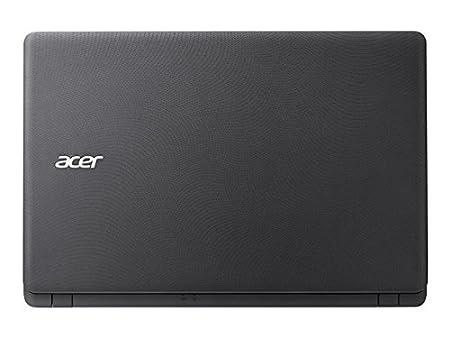 Antiguo Modelo] Acer Aspire es (ES1 - 533-p9cr) PC portátil ...