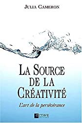 La source de la creativite