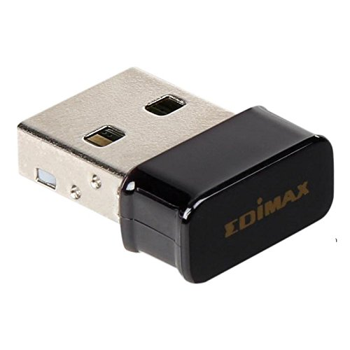 EDIMAX WIFI DRIVER PC