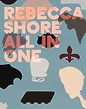 Rebecca Shore : All in One, Rebecca Shore, 0983725861