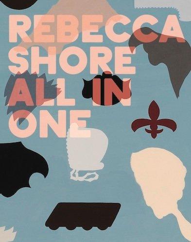 Download Rebecca Shore: All in One PDF
