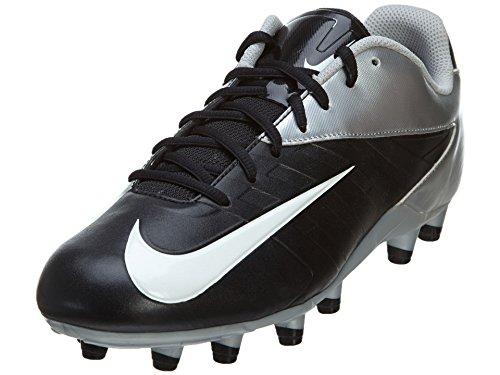 Nike Vapor Golpe bajo Td 3 moldeados grapas del fútbol