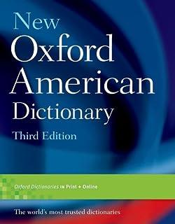 Amazon com: Concise Oxford English Dictionary: Main edition
