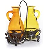 Yankee Candle Wine Pairings Collection Tea Light Candle Holder