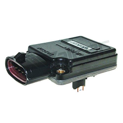 Walker Products 245-2154 Mass Air Flow Sensor