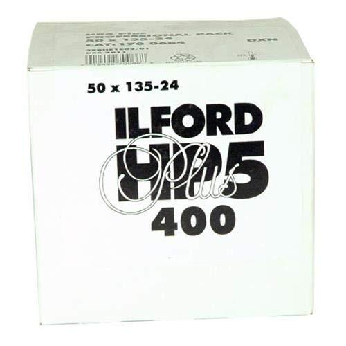 Ilford Plus HP 5–Film by Ilford (Image #1)