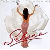 Selena [Import USA]