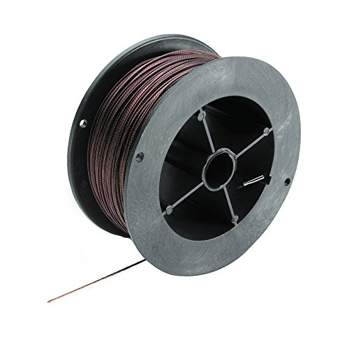 Cannon 200ft Downrigger Cable by Cannon (Image #1)