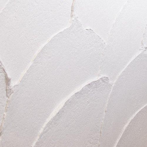 練り漆喰 壁材・天井材|Amazon