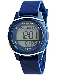 Amazon.com: $50 to $100 - Wrist Watches / Watches: Clothing, Shoes & Jewelry