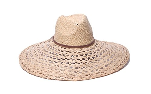 ale-by-alessandra-womens-verona-large-brim-open-weave-raffia-hat-with-leather-trim-natural-one-size