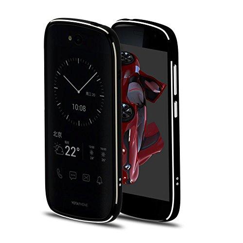 yotaphone 2 bumper - 2