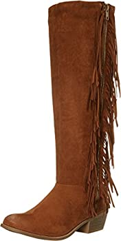 Not Rated Trinidy Womens Boots