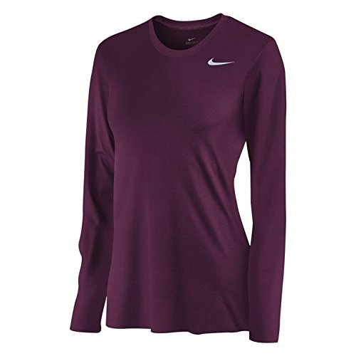 Creative ??? Price Remains Stable ??? Nike Running Dri-fit Tee m