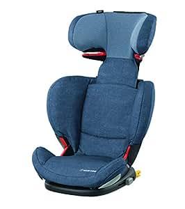 Maxi Cosi RodiFix Air Protect, Nomad Blue