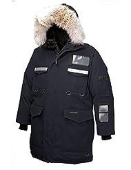 Canada Goose jackets online shop - Amazon.com: Canada Goose - Down & Down Alternative / Jackets ...
