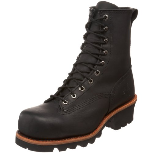 Chippewa Men's 73111 8