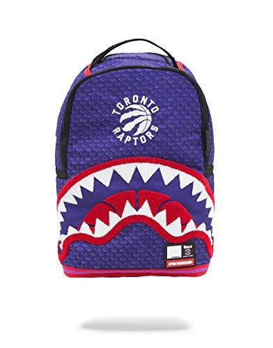 Nba Backpack - 6