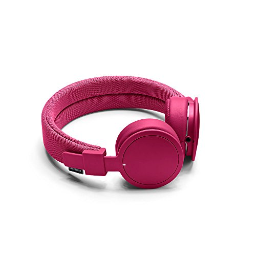 Urbanears: Plattan ADV Wireless - Jam