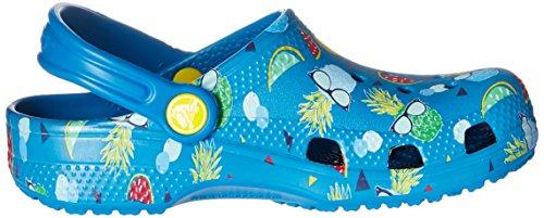DADAWEN Kids Boys Girls Breathable Mesh Sneakers Strap Athletic Running Shoes 71211