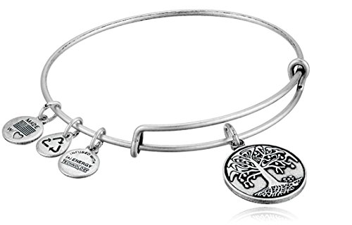 Alex Ani Womens Bangle Bracelet