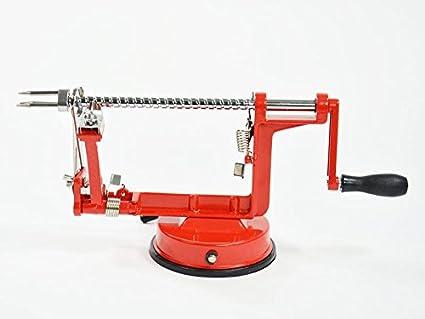 Press Multipoint 9145374946446 MPI Pompa carburante Benzina Ecommerceparts elettrico Portata: 40 l//h esercizio: 3,5 bar per veicoli senza sistema di ritorno carburante