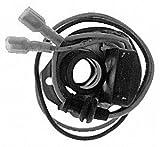 Standard Motor Products LX811 Conversion Kit