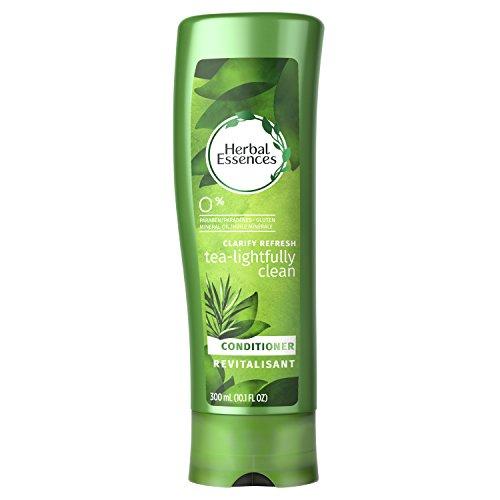 Herbal Essences Tea-Lightfully Clean Refreshing Conditioner