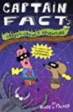 Captain Fact's Creepy Crawly Adventure, Knife & Packer and Duncan McCoshan, 1405208341
