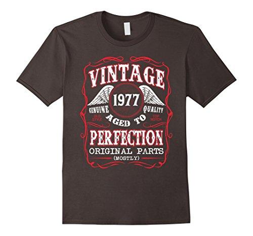 mens-vintage-1977-birthday-gift-for-40-years-old-original-parts-large-asphalt