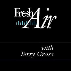 Fresh Air Archive: Steven Jobs
