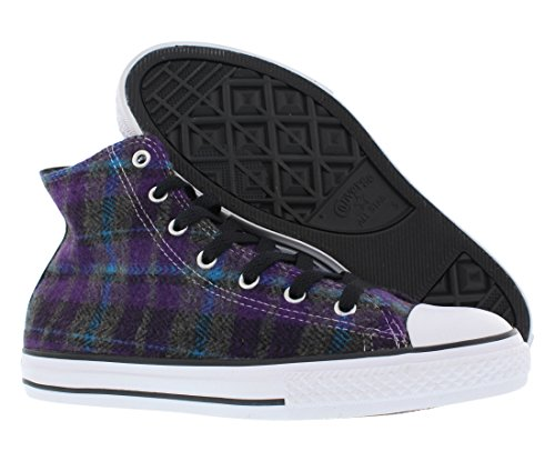 Top Hi Chuck All Allium Woman Damen Taylor Converse Girl Ht 649982f Purple Star Sneaker w8pzUxwnqf