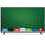 "VIZIO D70-D3 70"" 1080p 120Hz Full Array LED Smart HDTV, Dolby Digital, DTS Studio Sound, Built in Digital Tuner/Built in WiFi, 70"" LCD panel With a 1920 x 1080 Full HD resolution"