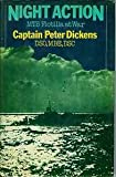 Night Action, Peter Dickens, 0870218506