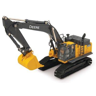 1/50 John Deere 470 G Excavator
