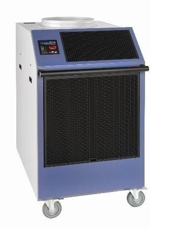 24,000 Btu OceanAire Portable Heat Pump 20ACH-2412