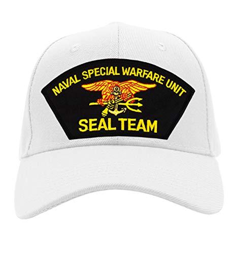 navy seal caps - 1