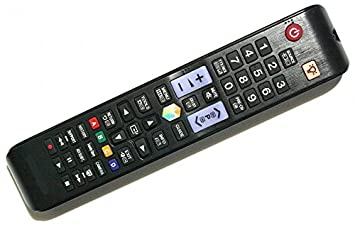 samsung tv universal remote. samsung universal remote control smart tv / 3d without setup samsung tv universal remote o