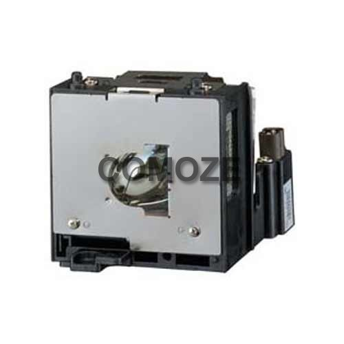 Comoze lamp for sharp an-f310lp projector with housing [並行輸入品]   B07GJ9NZ72