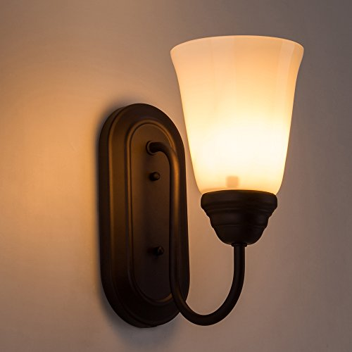 Cerdeco wsl01 wall sconces lights industrial edison old fashion cerdeco wsl01 wall sconces lights industrial edison old fashion simplicity glass indoor wall light sconce metal base cap indoor lighting aloadofball Choice Image