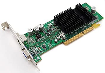 ATI RADEON 9600SE 128MB DDR DRIVER WINDOWS