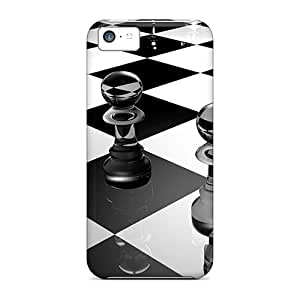 New Fashion Cases Covers For Iphone 5c(yPh32259KWiq)