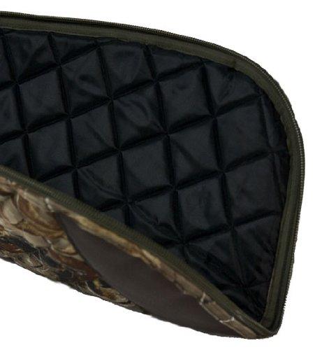 Camo Gun Case - RealTree APX