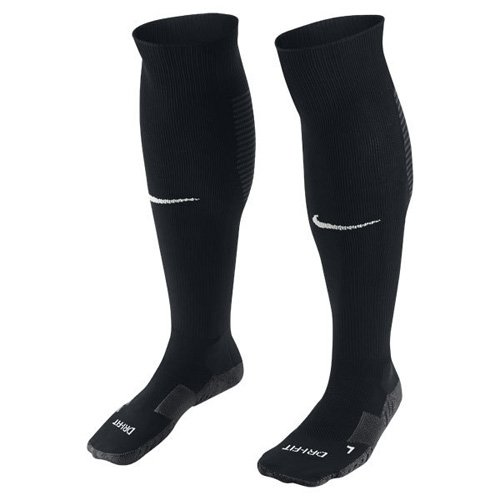 Collants caffisimo noir équipe gris Core L The Nike blanc Over Matchfit fwqwp