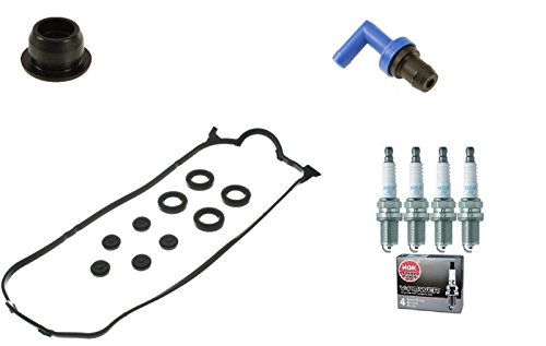 automotive replacement spark plug tube seals kits top  products