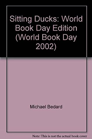 book cover of World Book Day